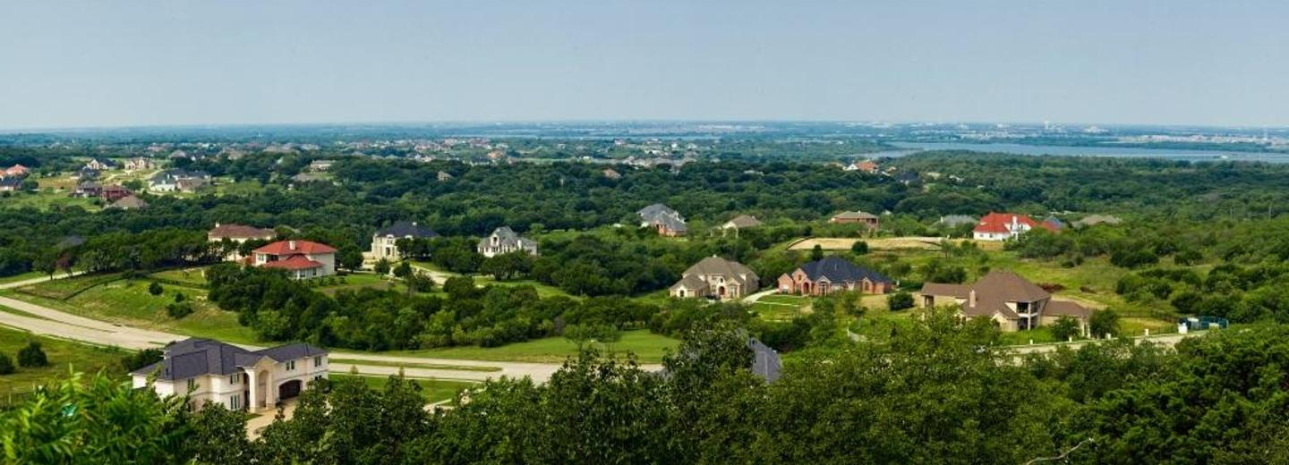 Cedar Hill, TX is the prime economic development location for businesses and corporations to expand.
