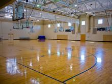 Cedar Hill Recreation Center
