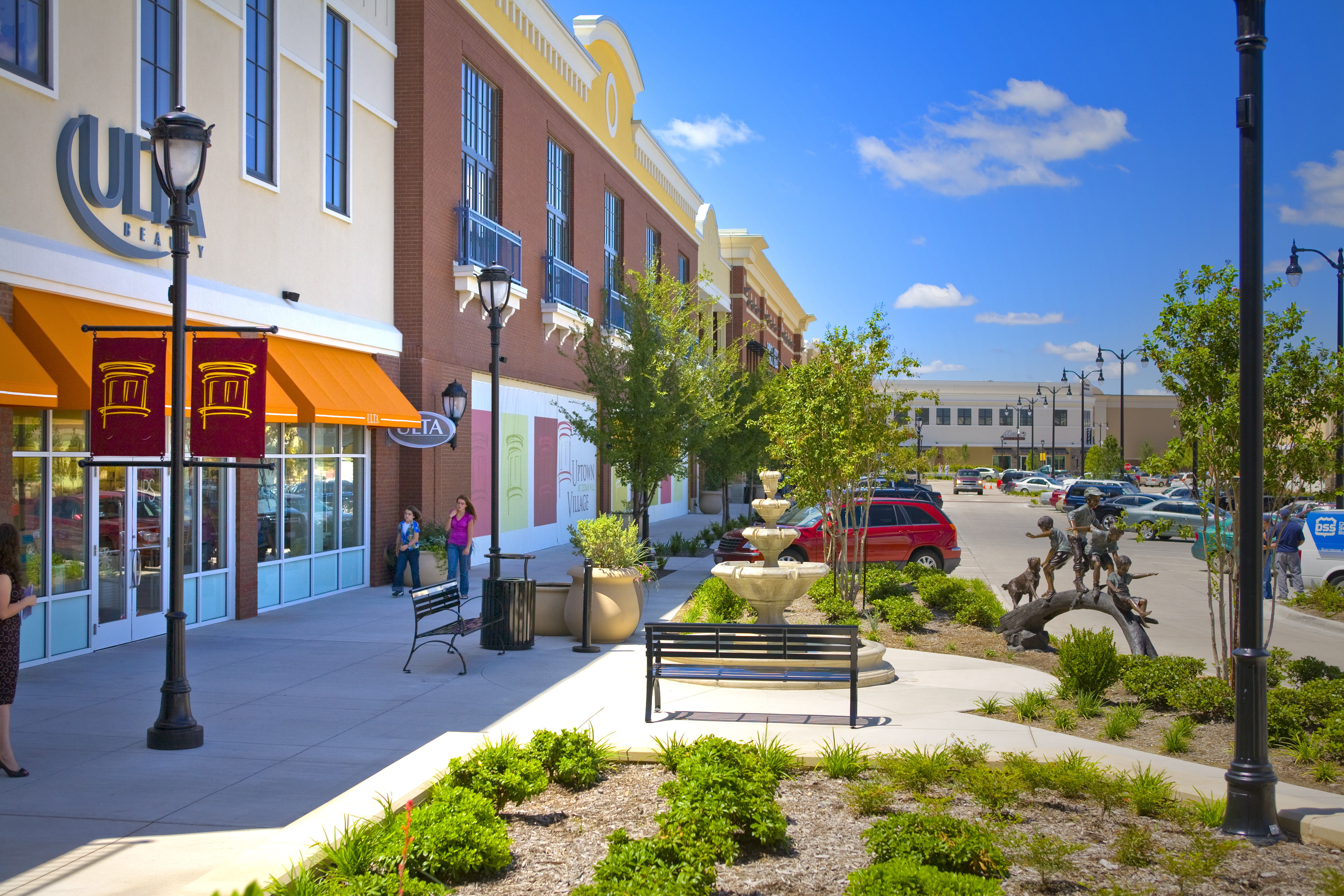 dallas county map with Shopping And Dining on East Texas Baptist University Master Plan together with Agrilife Research Groundwater Challenges Emerging Around Dallas Fort Worth Metroplex furthermore 5652455096 together with 309 Selma Lamar Henry House Dallas County 78705 additionally File Texas map   Wise County.