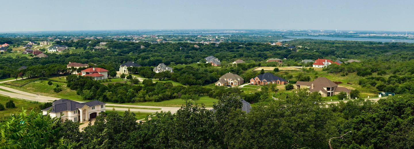 <strong>Cedar Hill, TX is the prime economic development location for businesses and corporations to expand.</strong><meta name=
