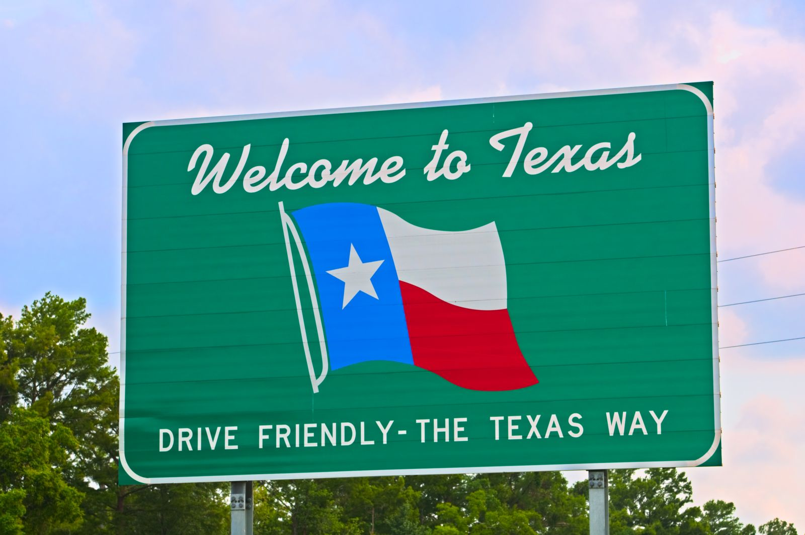 Texas Ranked No. 1 As the Best Place to Start a Business